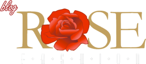 | Blog Rose Fashion