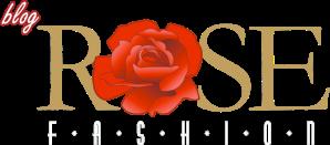 | Blog Rose Fashion