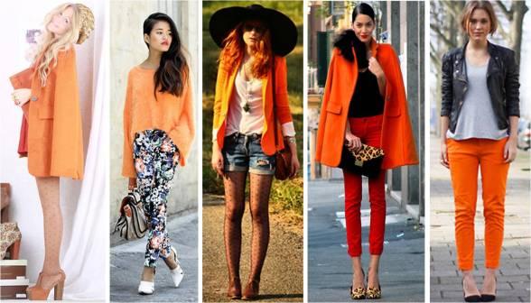 look-inverno-laranja-peep-toe-sandália-sapatilha-2