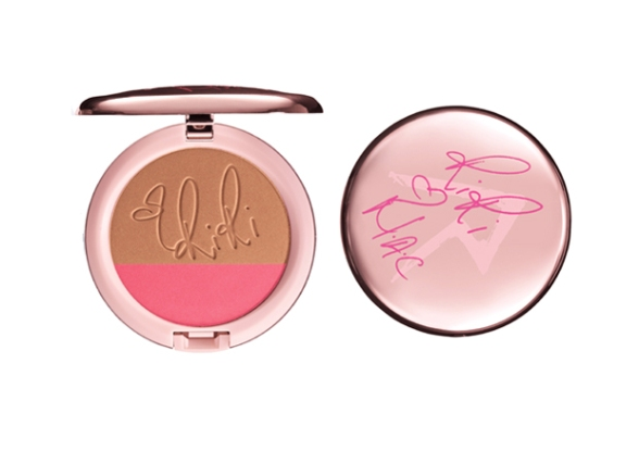 rihanna-mac-blush
